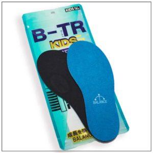 B-TR KIDS